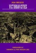 Victorian Cities