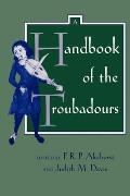 A Handbook of the Troubadours, Volume 26