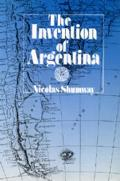 Invention Of Argentina