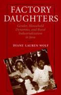 Factory Daughters
