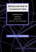 Descartess Imagination Proportion Images