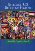 Retelling U S Religious History