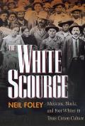 The White Scourge, 2: Mexicans, Blacks, and Poor Whites in Texas Cotton Culture