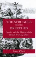 Struggle For The Breeches Gender & The M