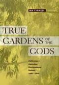 True Gardens Of The Gods Californian Aus