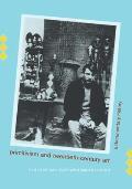 Primitivism & Twentieth Century Art A Documentary History
