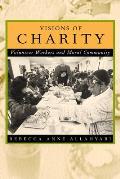 Visions of Charity Volunteer Workers & Moral Community