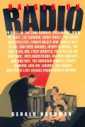 Raised On Radio In Quest Of The Lone Ran