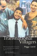 Transnational Villagers