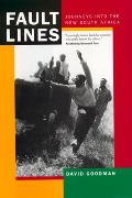 Fault Lines, Volume 56: Journeys Into the New South Africa