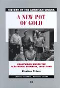 A New Pot of Gold, Volume 10: Hollywood Under the Electronic Rainbow, 1980-1989
