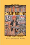 Home Bound Filipino American Lives Across Cultures Communities & Countries