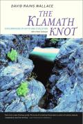 Klamath Knot: Explorations of Myth and Evolution