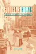 Buddha Is Hiding Refugees Citizenship the New America