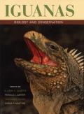 Iguanas: Biology and Conservation
