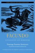 Facundo, 12: Civilization and Barbarism