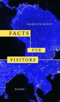 Facts for Visitors, Volume 12: Poems