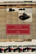 The Seventy Prepositions: Poems