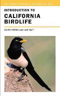 Introduction to California Birdlife, Volume 83