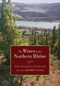 Wines Of The Northern Rhone