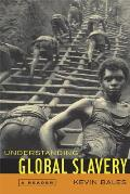 Understanding Global Slavery A Reader