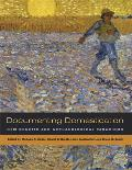 Documenting Domestication: New Genetic and Archaeological Paradigms