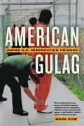 American Gulag Inside U S Immigration Prisons
