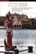 Little India: Diaspora, Time, and Ethnolinguistic Belonging in Hindu Mauritius