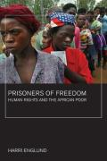 Prisoners of Freedom, 14: Human Rights and the African Poor