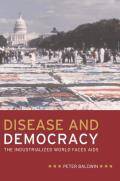 Disease & Democracy The Industrialized World Faces AIDS