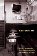 Nightshift NYC
