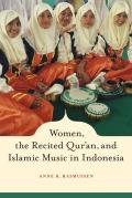 Women the Recited Quran & Islamic Music In Indonesia