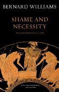 Shame & Necessity