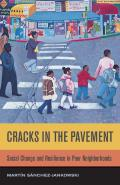 Cracks in the Pavement Social Change & Resilience in Poor Neighborhoods