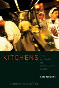 Kitchens Updated Ed