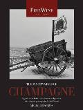 Finest Wines Of Champagne A Guide To The Best