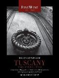 Finest Wines Of Tuscany & Central Italy
