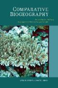 Comparative Biogeography: Discovering and Classifying Biogeographical Patterns of a Dynamic Earth