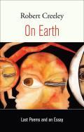 On Earth