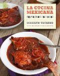 La Cocina Mexicana Many Cultures One Cuisine