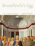 Brunelleschi's Egg: Nature, Art, and Gender in Renaissance Italy
