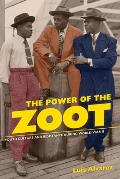 Power Of Zoot