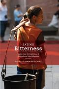 Eating Bitterness Stories from the Front Lines of Chinas Great Urban Migration