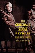 Generals Slow Retreat Chile After Pinochet