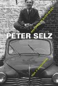 Peter Selz Sketches of a Life in Art