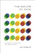 Nature of Race