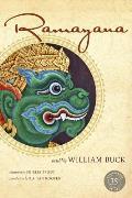 Ramayana 35th Anniversary Edition