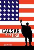 Caesar in the USA