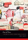 Out of Time Philip Guston & the Refiguration of Postwar American Art