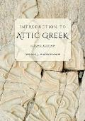 Introduction to Attic Greek